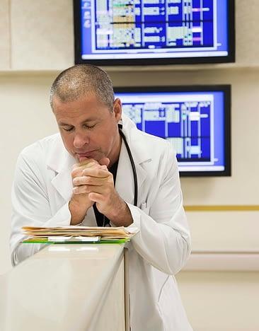 Doctor-Bay Area Doctors Overprescribing Prescription Painkillers