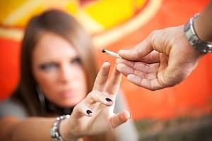 drug-addiction-treatment