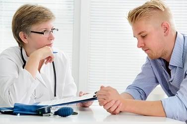 Dual-Diagnosis-Treatment