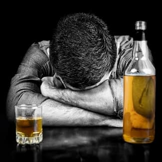 find-help-for-alcohol-addiction