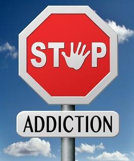 end-drug-addiction-now