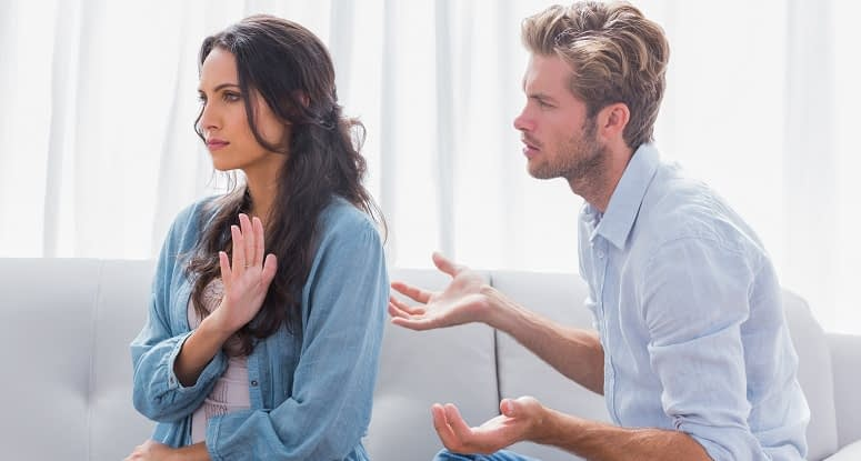 Interventionist Can Prepare for Anything Your Loved One Might Say or Do