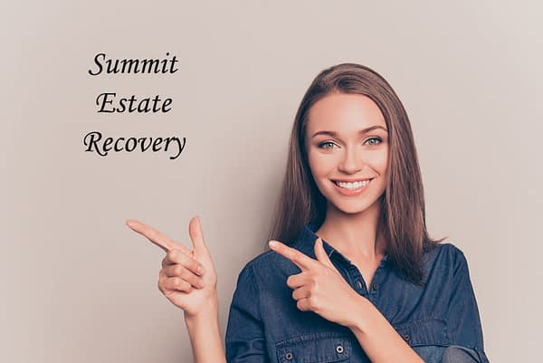 recovery centers in Northern California