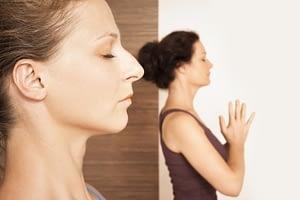 drug-rehabs-with-yoga