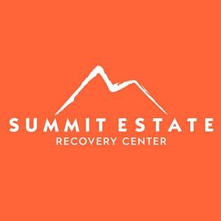 Summit Estate Recovery Center-Logo