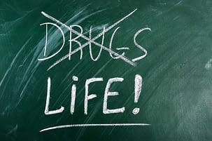 drug-rehab-bay-area-CA