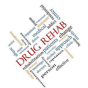 inpatient-drug-rehabs