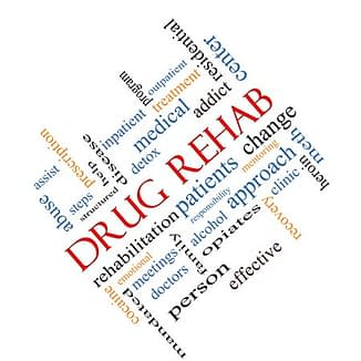 how-to-end-your-drug-abuse