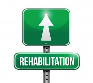 the-road-to-recovery