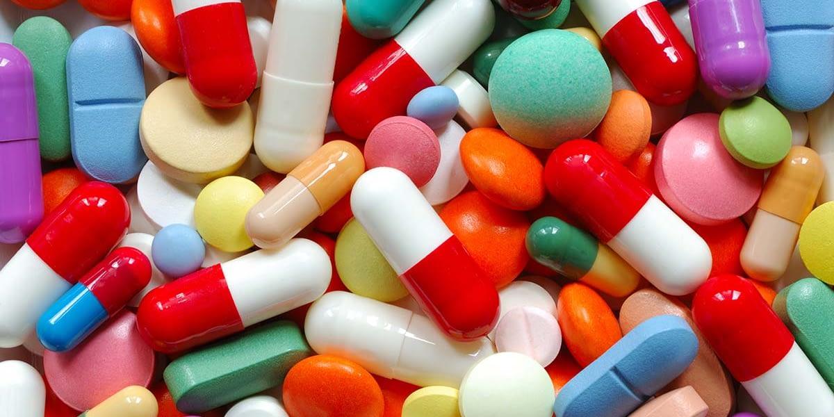 opiate vs opioid