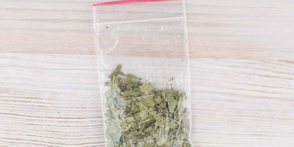 what is synthetic marijuana