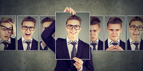 Personalities Associated With Anxiety
