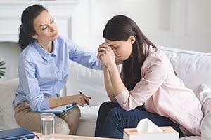 Depression Treatment Center