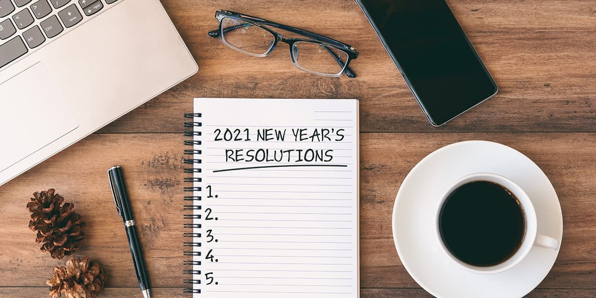 Substance Abuse and New Year_s Resolution