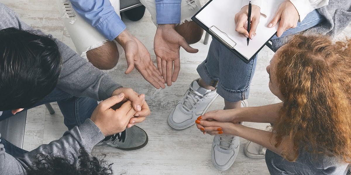 a group dui classes
