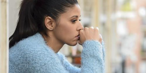 How Do I Know if I Have Unhealed Trauma?