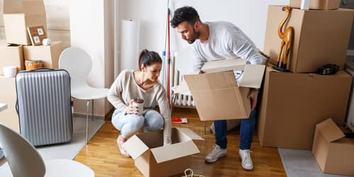 How Can Decluttering Help Me in Recovery?
