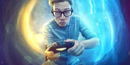 World Health Organization Declares Gaming Disorder a Mental Health Condition
