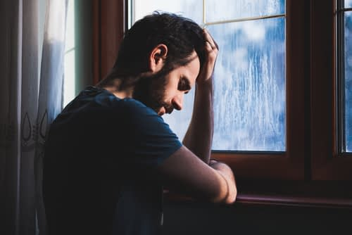 How is Insecurity Related to Addiction?