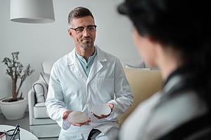 schizophrenia treatment center