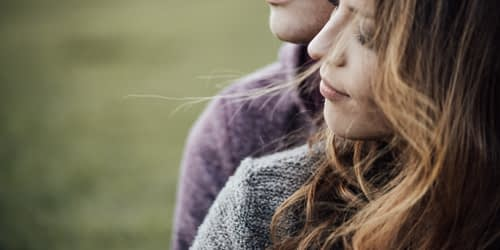 How Fear of Abandonment Can Impact Our Relationships