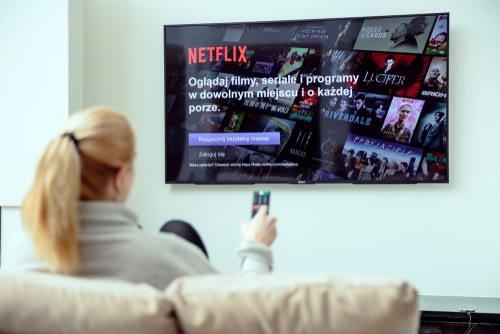 Recovery Boys Netflix Documentary on Addiction Recovery