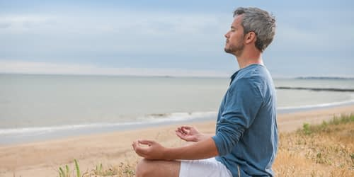 Why is Holistic Healing Important?