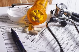 ppo health insurance coverage for detox