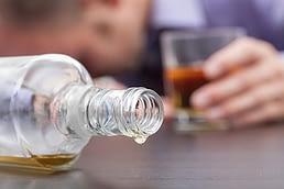 Drug and Alcohol Detox For Palm Coast, Florida (FL)
