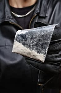 Flakka vs. Meth -- What They Have in Common is Their Addictive Qualities