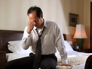 Alleviating Withdrawal Symptoms During Drug and Alcohol Detox