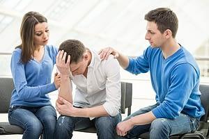Best St. Cloud Drug and Alcohol Detox - Addiction Treatment