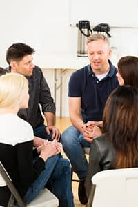 Accredited Cutler Bay Drug and Alcohol Detox Treatment Center