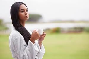Why a Natural Detox Should Only Happen Under Medical Supervision