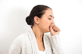 Drug Detox Kits May Cause Her Withdrawal Symptoms to Worsen.