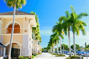 Drug and Alcohol Detox For Coral Springs, Florida (FL)