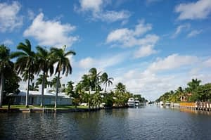 Boca Raton Drug and Alcohol Rehab - Serenity House Detox