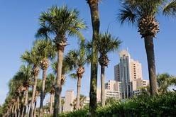 Drug and Alcohol Detox For Kissimmee, Florida (FL)