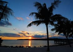 Drug and Alcohol Detox For Residents of Wellington, Florida(FL)