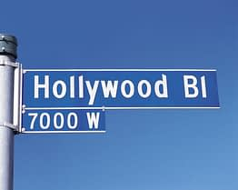 Hollywood drug and alcohol rehab