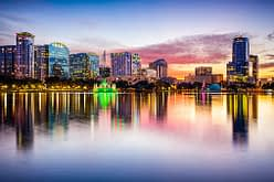 Drug and Alcohol Rehab in Orlando