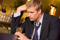 best alcohol detox