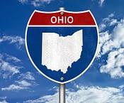 Ohio detox program