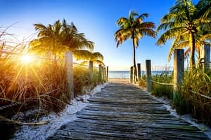 North Port Florida Detox for Addiction Recovery