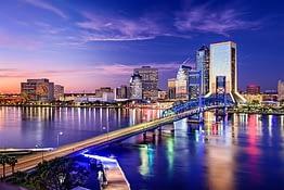 Drug Rehab Jacksonville FL