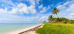 Beautiful Ft. Lauderdale good choice instead of Boynton Beach rehab center.