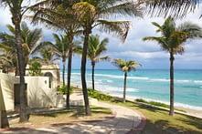 Drug and Alcohol Rehab - North Palm Beach - Serenity House