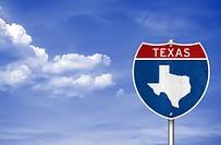 Drug Addiction in Texas is Pervasive.