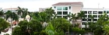 Drug and Alcohol Rehab - Deerfield - Serenity House Detox