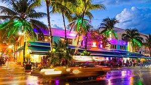 Drug and Alcohol Rehab - Miami - Serenity House Detox